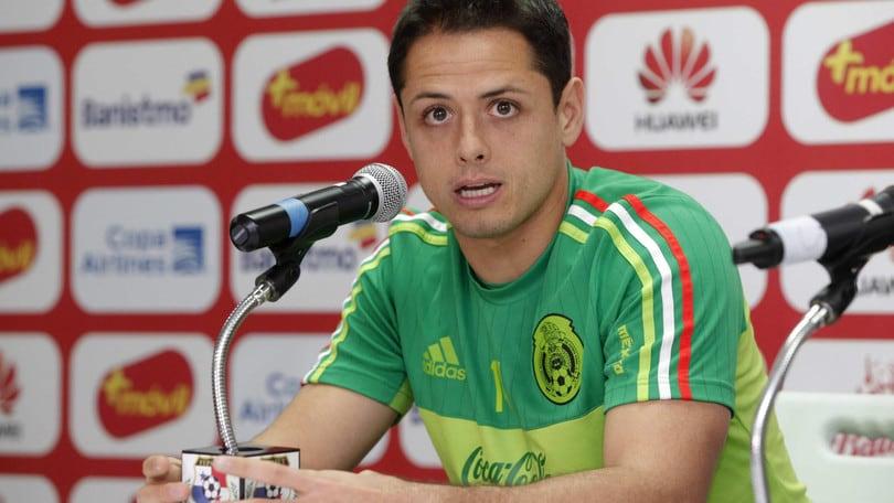 Confederations Cup: Messico-Russia, Tricolòr favorito a 2,35
