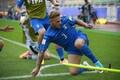 Calciomercato Inter, il Lugano è vicino a Dimarco