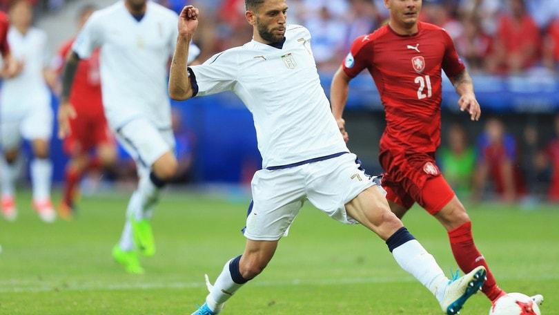 Europei U21: Italia-Germania, pronostico in bilico