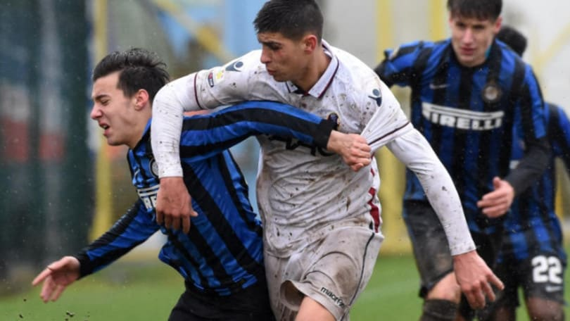 Calciomercato Bologna, Brignani ufficiale: riscattato l'ex Cremonese