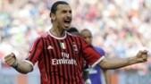 Calciomercato Milan, Berlusconi: Rivorrei Ibrahimovic