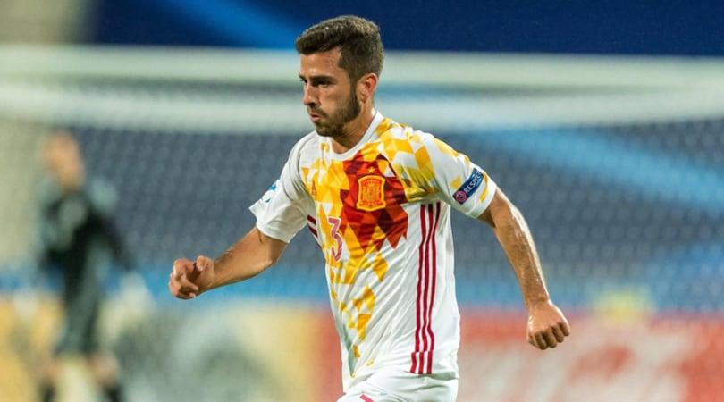 Europei Under 21, gruppo B: Serbia-Spagna 0-1; Macedonia-Portogallo 2-4