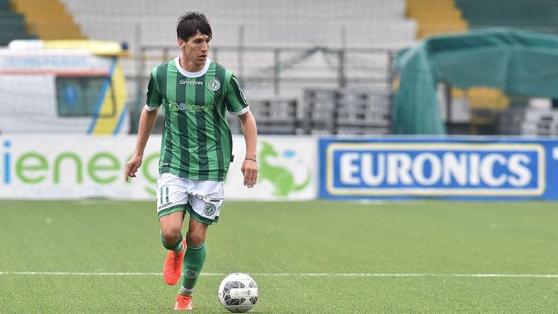 Novara su Ronaldo e Belloni: Scognamiglio alla Salernitana