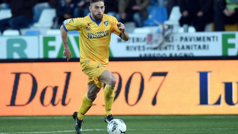 Calciomercato Benevento, Dionisi costa 4 milioni