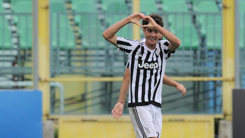 Calciomercato Sassuolo, Bucchi vuole Cassata