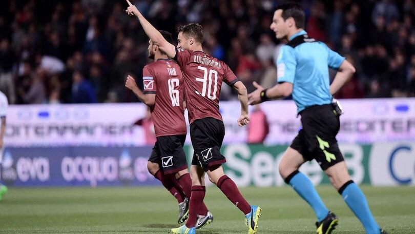Calciomercato Empoli, Vivarini vuole Donnarumma in attacco