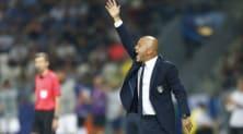 Italia U21, Di Biagio: «Pensiamo a fare il miracolo con la Spagna»