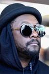 F1: quante star a Baku! Da The Black Eyed Peas a Mariah Carey