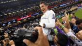 Da Ronaldo a Mourinho, perché strapaghiamo le star del calcio
