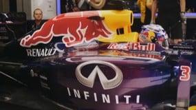 "F1, Baku: Ricciardo vince una gara ""pazza"""