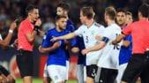 Europei Under 21, ct Slovacchia: «Italia e Germania una vergogna per il calcio»