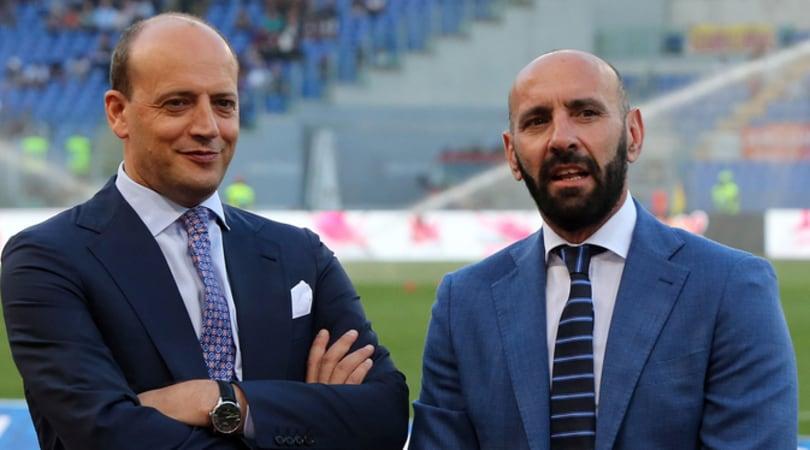 Calciomercato Roma, Baldissoni: Pellegrini firma presto. Karsdorp? Primo incontro