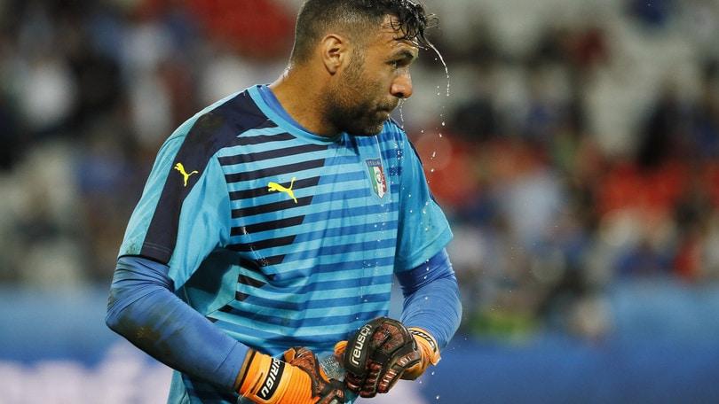 Mercato Torino, i granata rivoluzionano la difesa: le ultime