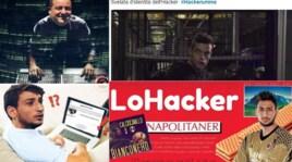 Donnarumma hackerato: ironia social con l'hashtag #Hackerumma