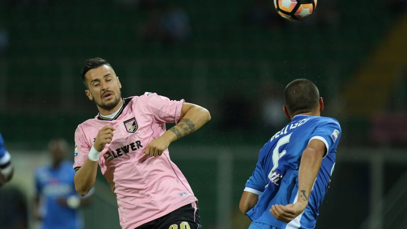 Calciomercato Fiorentina, assalto decisivo a Nestorovski