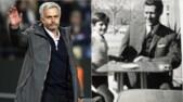 Lutto per José Mourinho: morto il padre del tecnico