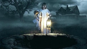 Annabelle 2 Creation: il sequel in arrivo