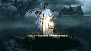 Annabelle 2 Creation: il sequel in arrivo