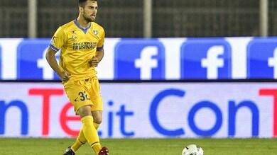 Calciomercato Cagliari, Krajnc a titolo definitivo al Frosinone
