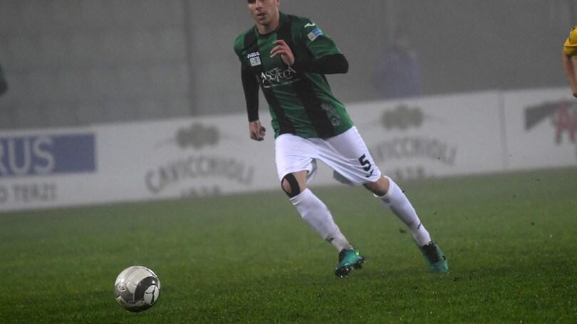 Calciomercato Palermo, Ingegneri e Dos Santos per Tedino