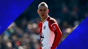 Roma, il Feyenoord rifiuta 15 mln per Karsdorp