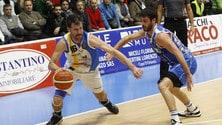 Serie A2, Drake Diener riparte dalla Vanoli Cremona
