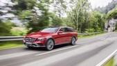 Mercedes Prestige, rinnovata la collaborazione con Avis