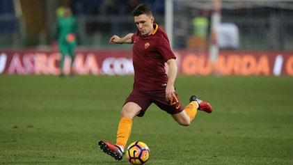 Calciomercato Roma, l'agente di Mario Rui: «A breve andrà al Napoli»