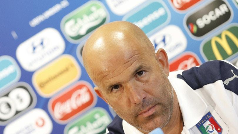 Europei U21 - Spagna-Italia: 4 su 10 scommettono in azzurro