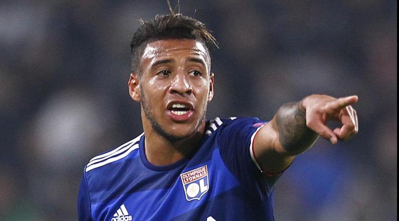 Juventus, Tolisso rivela: «Mai fatte offerte ufficiali al Lione»