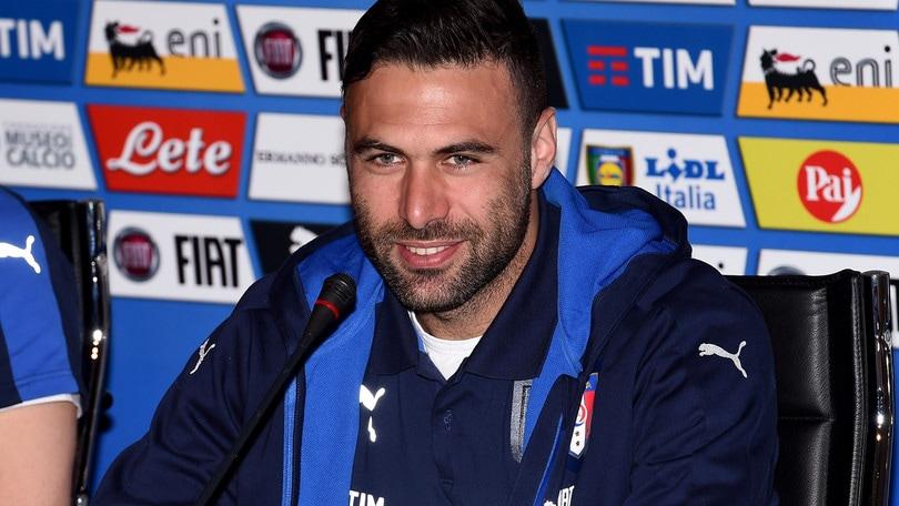 Calciomercato Torino, per Sirigu visite mediche e firma