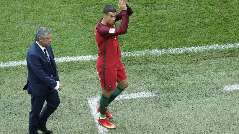 Raul Meireles su Cristiano Ronaldo: «Premier posto giusto»