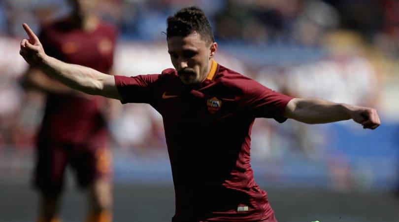 «Tra Roma e Napoli si tratta per Mario Rui»