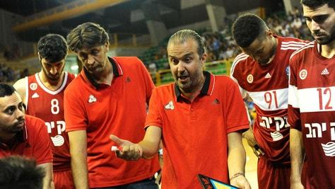 Ufficiale: Simone Pianigiani è il nuovo coach dell'Olimpia Milano