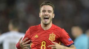 Europei Under 21, Spagna-Italia: il film della partita