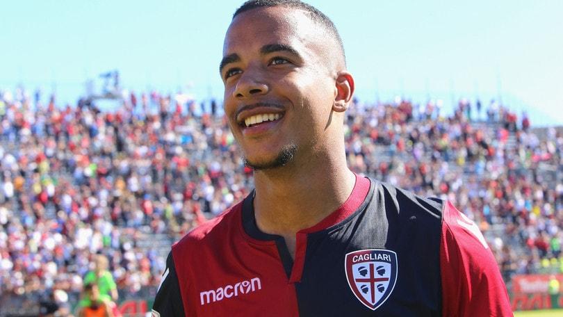 Cagliari, Murru-Cigarini-Regini: si complica la trattativa con la Sampdoria