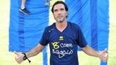 Calciomercato Parma, capitan Lucarelli rinnova fino al 2018