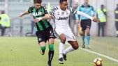 Calciomercato Cagliari, Antei è il profilo giusto per la difesa
