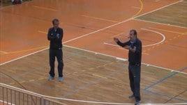 Basket, Pianigiani verso l'Olimpia Milano