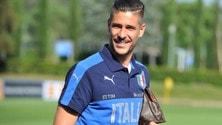 Calciomercato Falcinelli, sfida tra Torino e Sampdoria