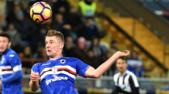 Skriniar, l'agente frena: «Altri club in corsa oltre all'Inter»