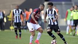 Calciomercato Udinese, ufficiale: Lucas Evangelista si trasferisce al Nantes