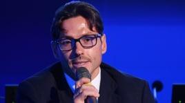 Diritti tv, Berlusconi: «Non escludo accordi con Sky per le partite»