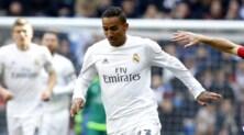 Calciomercato Juventus: offerta per Danilo, 15 milioni al Real Madrid