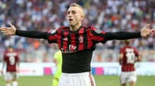 Calciomercato: «Deulofeu in Italia: tra Roma e Milan spunta la Juventus»