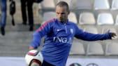 Sampdoria, Ferrero tenta il colpo: «Stiamo parlando con Sneijder»