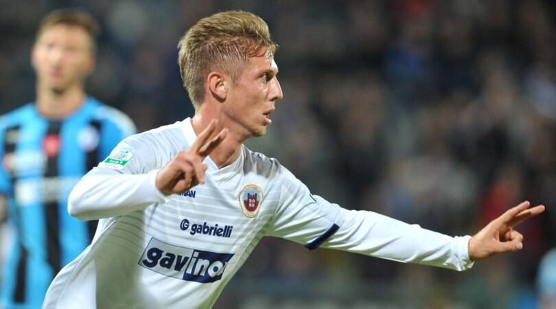 Calciomercato Atalanta, ufficiale Vido dal Milan