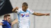 Calciomercato: «Roma, ci sono due club su Vainqueur»