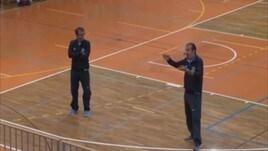 Basket, Milano-Pianigiani: è ufficiale