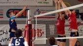 Volley: A2 Femminile, Trento al completo con Ilenia Moro